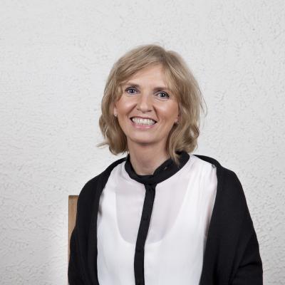 Eva-Anita Brun