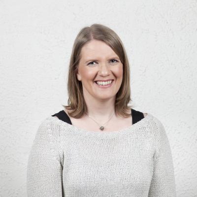 Kristin Jakobsen