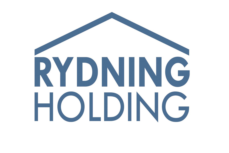 Rydning Holding
